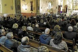 Funeral por Bernd Jogalla