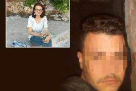 El tironero que causó la muerte de una mujer en Manacor confiesa cuatro robos