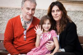 Los padres de Nadia, a la cárcel por un delito continuado de estafa