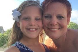 La dura historia de una niña que se suicidó por sufrir bullying