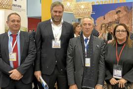 Los touroperadores consiguen rebajas de hasta un 6 % para el verano 2019 en Baleares