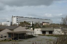 Denuncian la imposibilidad de cubrir las guardias de pediatría del Hospital de Manacor por falta de médicos