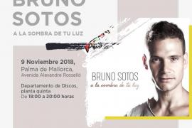 Bruno Sotos