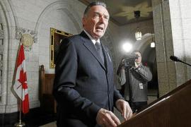 Canadá abandona el Protocolo de Kioto para desarrollar sus yacimientos petrolíferos