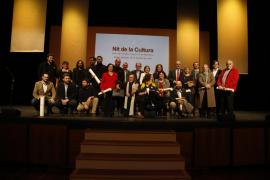 La OCB convoca la XXXII edición de los 'Premis 31 de desembre 2018'