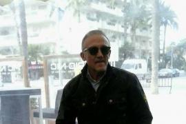 El francotirador que quería matar a Sánchez fue vigilante en el centro de telecomunicaciones de la Generalitat