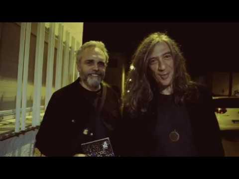 Sopa de Cabra publica un nuevo disco con material en directo en Porreres