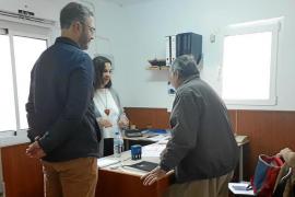 Cort destina 773.000 euros a las ayudas para los barrios vulnerables