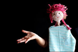 Elàstic Nou lleva las marionetas de 'Sirena Fissura' a Lloseta