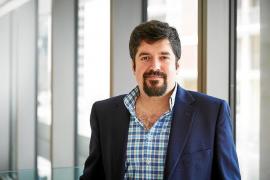 Víctor Sánchez: «La tecnología debe desarrollar la emoción y la creatividad»