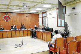 Otro acusado de violar a una menor en Palma se fuga a Ecuador