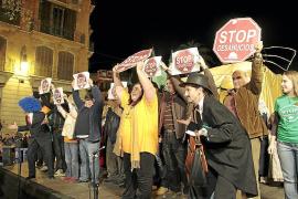 El Supremo anula un desahucio en Palma por «maquinación fraudulenta» del banco