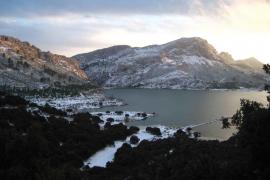Mallorca no es sólo sol y playa (Homenaje a la Serra de Tramuntana, Patrimonio Mundial de la Humanidad)