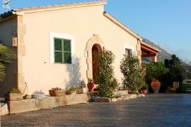 El alcalde de Pollença pide al Govern abrir un nuevo plazo para autorizar viviendas vacacionales