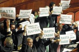 Merkel asegura que Rajoy seguirá el curso de consolidación fiscal de Zapatero