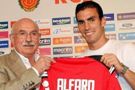 La administración concursal plantea la nulidad de una parte del contrato de Alfaro