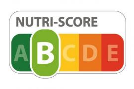 Sanidad implantará el etiquetado de cinco colores en alimentos y bebidas