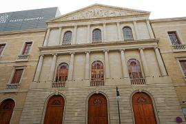 El Consell recorta un 20% las cuentas de las áreas de Cultura y Patrimoni