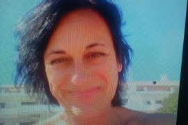 La Guardia Civil investiga la desaparición de un mujer que llegó hace dos semanas a Ibiza