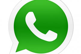 WhatsApp borra los chats que no estén almacenados en Google Drive