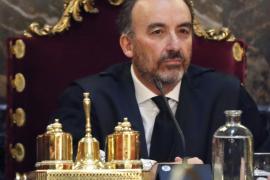 Asociaciones de Jueces lamentan «la mala imagen» de la Justicia que da el acuerdo PP-PSOE para nombrar a Marchena