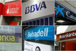 Hacienda vigilará que la banca no repercuta a los clientes el impuesto de hipotecas