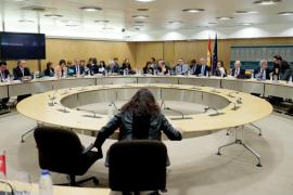 Hacienda asegura que no quiere aplazar la reforma de la financiación autonómica