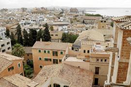Baleares, la comunidad donde más ha subido el alquiler en 10 años