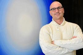 Jesús C. Guillén: «La atención es un proceso más complejo de lo que se creía»