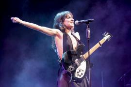 Navarra censura canciones de Amaral, El Canto del Loco o Shakira por «machistas»