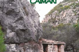XXI Fira de s'Oliva en Caimari