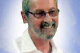 Biel Bosch Vallespir, ex alcalde de Manacor, fallece a los 71 años