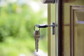 Los gastos notariales de las hipotecas los pagará la banca y la tasación, el cliente
