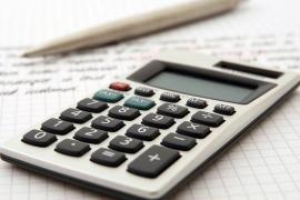 Los profesores de matemáticas, a favor del uso de calculadoras en los exámenes de selectividad