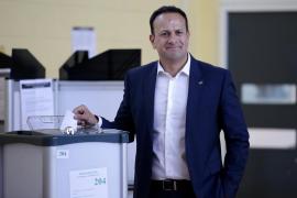 El Gobierno irlandés dice que aún hay «asuntos pendientes»
