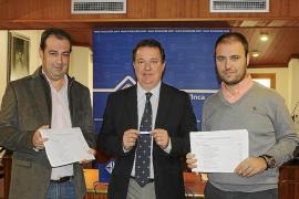 Inca prevé ingresar 700.000 euros en 2012 por la privatización del servicio de agua potable