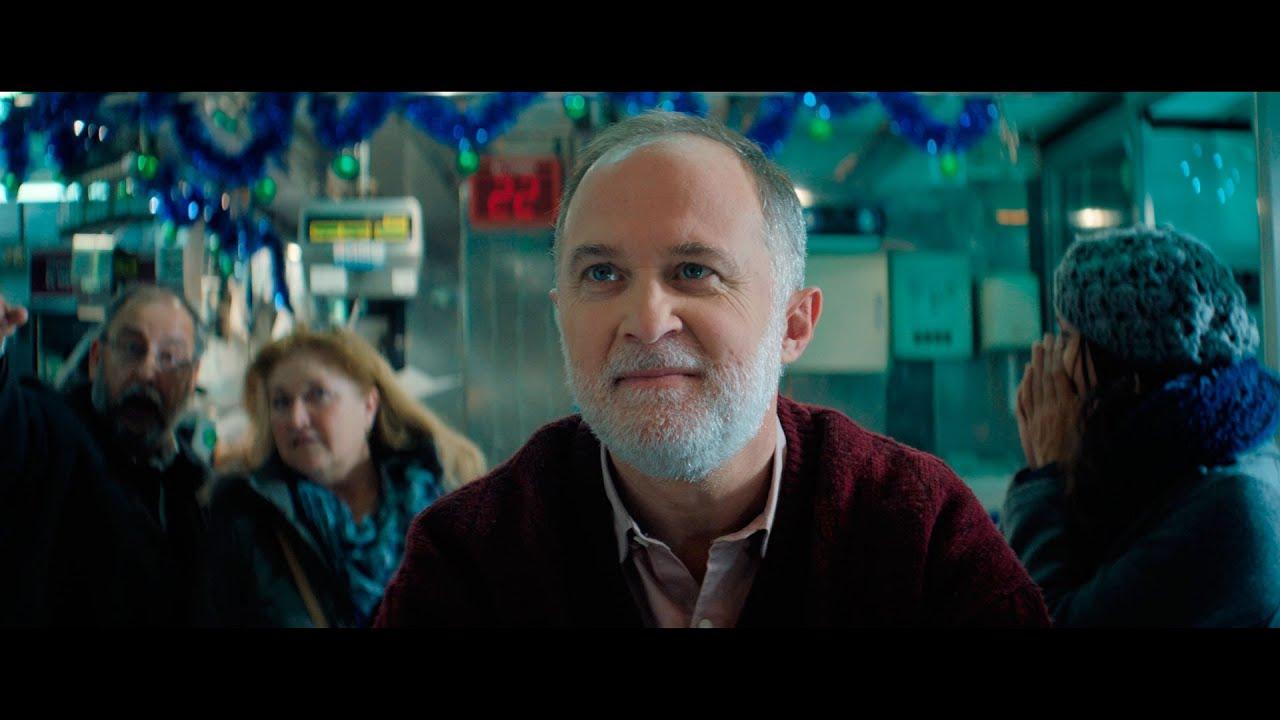 El anuncio de la Lotería de Navidad 2018: «22, otra vez»