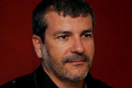 Mateu Crespí no será diputado