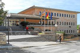 Calvià gestionará un presupuesto de 77 millones en 2012