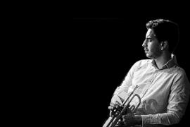 Pere Navarro Quintet apuesta por el directo para su segundo disco