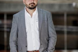 «El 'community manager' no es un salvador ni un superhéroe»