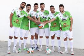 El Palma Futsal quiere recuperar el liderato