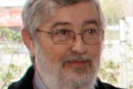 Fallece Ricardo Torres, jefe de Informática del Grup Serra