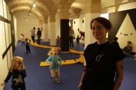Llega PAula, una nueva forma de abordar y practicar la educación