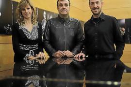 El 'Peter Pan' de Broadway llegará a Mallorca con música de la Simfònica