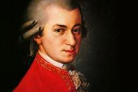 'Mozart. Intuición e intelecto', segundo concierto de la Orquestra de Cambra de Mallorca