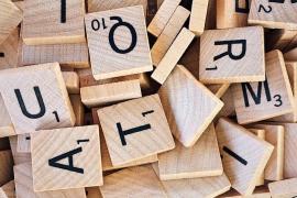Más de 80 jugadores participan este fin de semana en el Campeonato Mundial de 'Scrabble' en catalán en Manacor