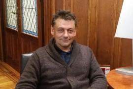 Giro inesperado en la investigación del asesinato del concejal Javier Ardines