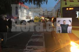 Fallece Sacramento Roca, la mujer apuñalada en un centro comercial de Palma