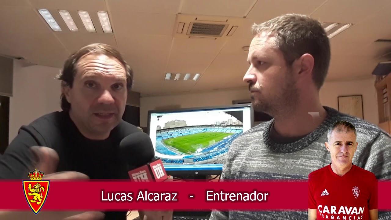 El Mallorca asume el reto de puntuar ante el Zaragoza